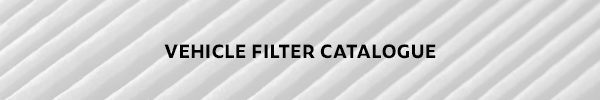 MF_banner1-1-600x100