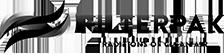 filterpak-logo-v1