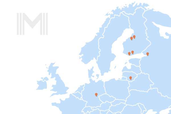 m-filter-group-map-index-v1