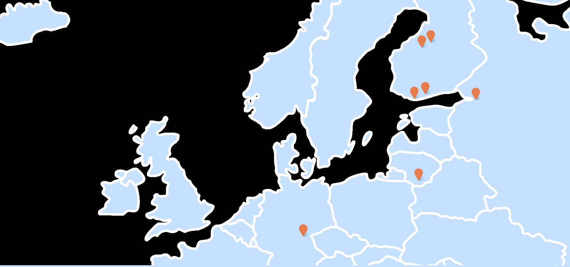 m-filter-group-map_FI_v1