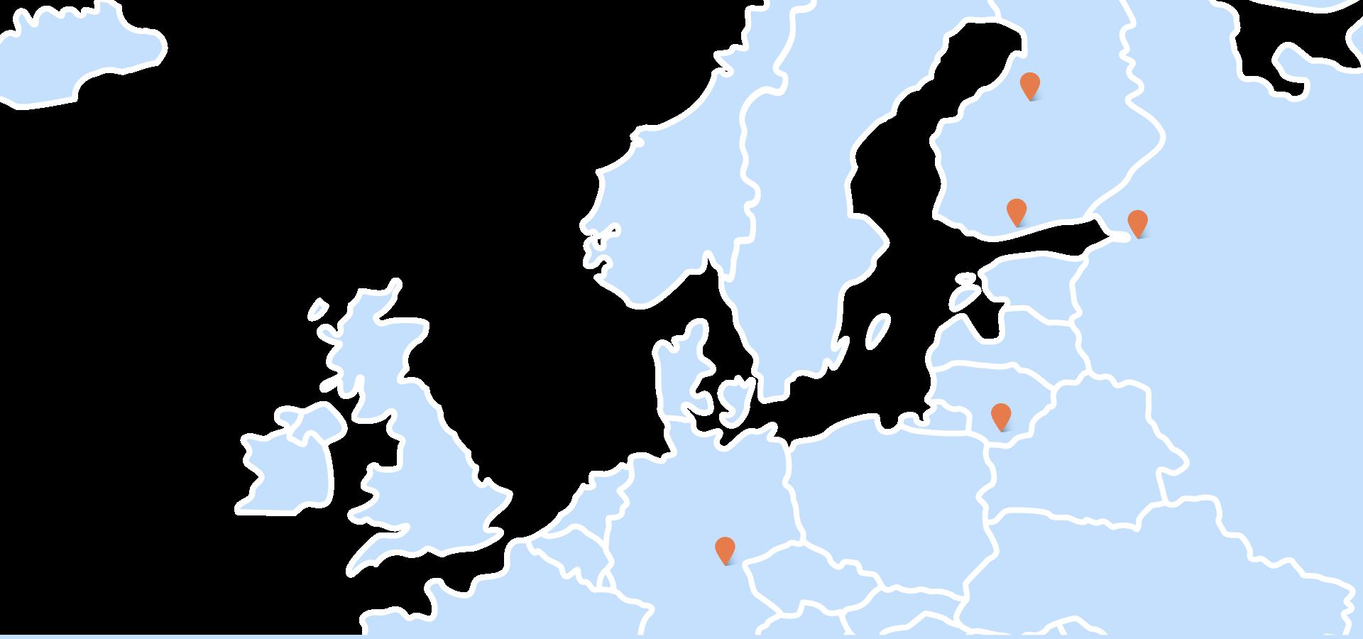 m-filter-map_RU_v1
